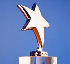 Star for Premier
